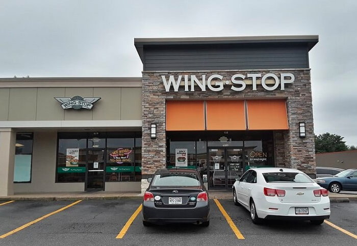 wingspot guest satisfaction survey