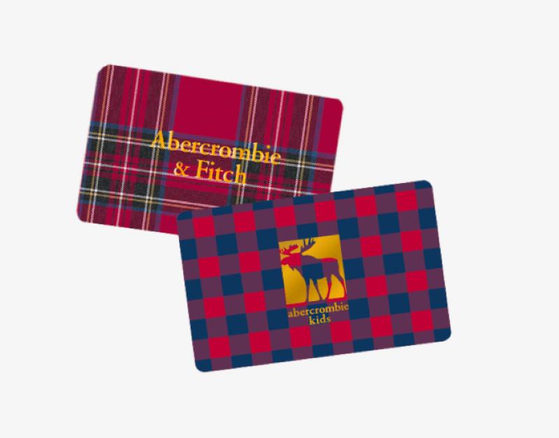 tellanf.com gift cards
