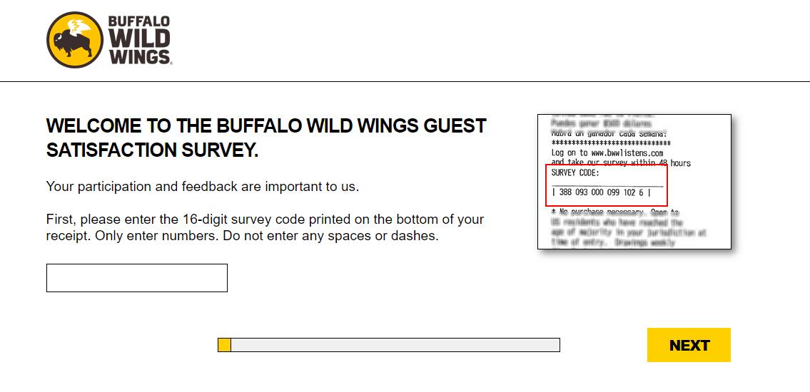 bwwlistens.com