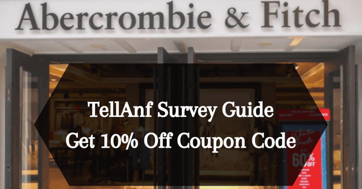 tellanf survey