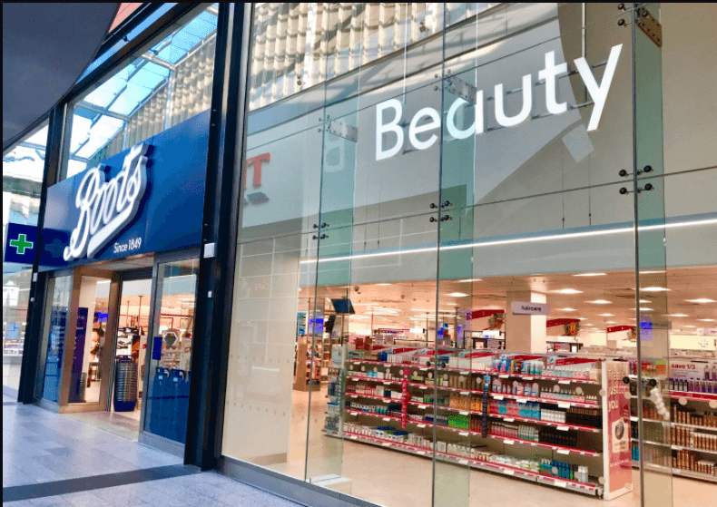 talk to boots pharmacy